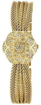 Наручные женские часы Anne Klein 1046chcv