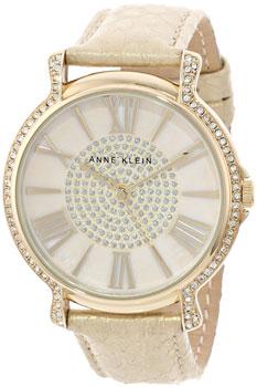 Наручные женские часы Anne Klein 1068inst (Коллекция Anne Klein Ring)