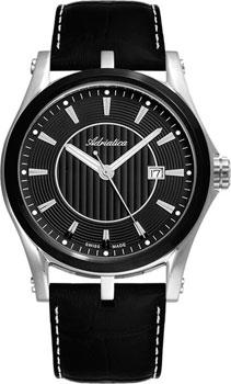 Наручные мужские часы Adriatica 1094.Y214q