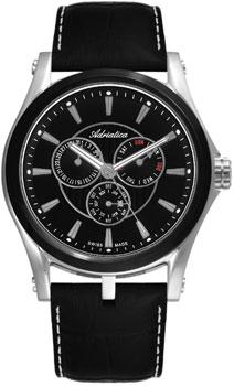 Наручные мужские часы Adriatica 1094.Y214qf