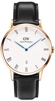 Наручные мужские часы Daniel Wellington 1101dw