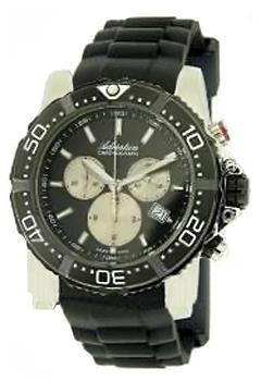 Наручные мужские часы Adriatica 1102.5214ch (Коллекция Adriatica Chronograph)