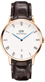 Наручные мужские часы Daniel Wellington 1102dw