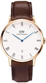 Наручные мужские часы Daniel Wellington 1103dw