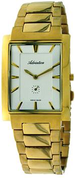 Наручные мужские часы Adriatica 1104.1113q