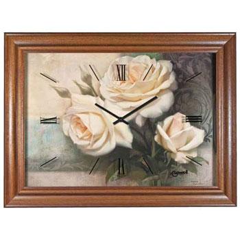 Настенные Часы Lowell 11085