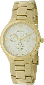 Наручные мужские часы Adriatica 1109.1153qf
