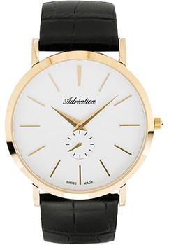 Наручные мужские часы Adriatica 1113.1213q