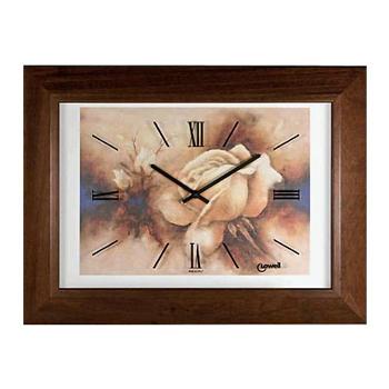 Настенные Часы Lowell 11134n