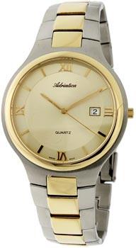 Наручные мужские часы Adriatica 1114.2161q