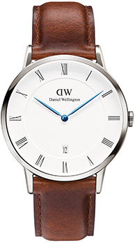 Наручные мужские часы Daniel Wellington 1120dw