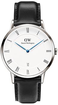 Наручные мужские часы Daniel Wellington 1121dw