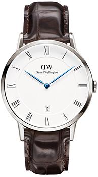 Наручные мужские часы Daniel Wellington 1122dw