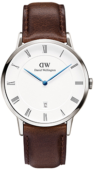 Наручные мужские часы Daniel Wellington 1123dw