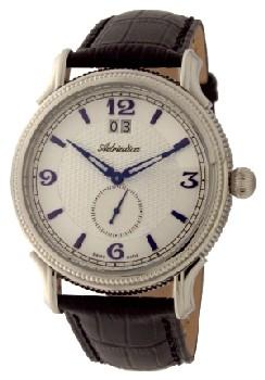 Наручные мужские часы Adriatica 1126.52b3q