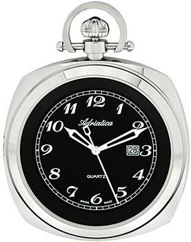 Наручные мужские часы Adriatica 1129.5324q (Коллекция Adriatica Pocket Watch)