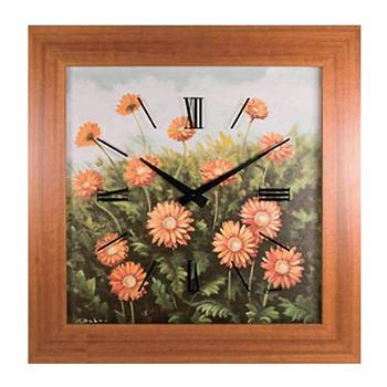 Настенные Часы Lowell 11297
