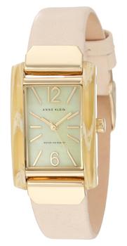 Наручные женские часы Anne Klein 1146hniv