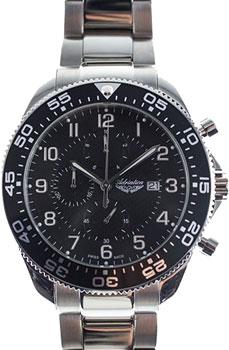 Наручные мужские часы Adriatica 1147.5124ch