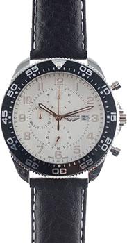 Наручные мужские часы Adriatica 1147.R223ch