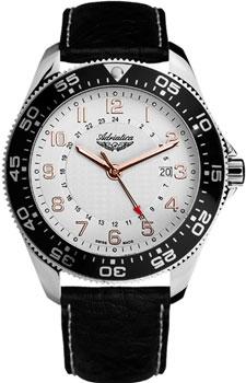 Наручные мужские часы Adriatica 1147.R223q