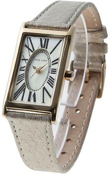 Наручные женские часы Anne Klein 1156cmgd