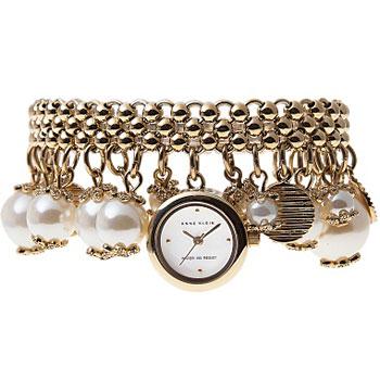 Наручные женские часы Anne Klein 1166chrm (Коллекция Anne Klein Time To Charme)