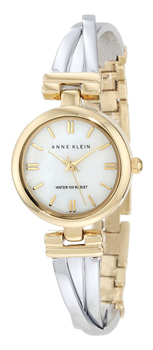 Наручные женские часы Anne Klein 1171mptt