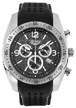 Наручные мужские часы Adriatica 1181.5254ch