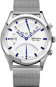 Наручные мужские часы Adriatica 1191.51b3ch