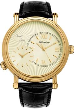 Наручные мужские часы Adriatica 1196.1261q (Коллекция Adriatica Gents)