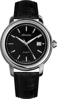 Наручные мужские часы Adriatica 1197.5214a