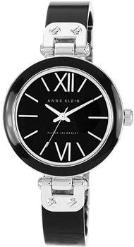 Наручные женские часы Anne Klein 1197bkbk