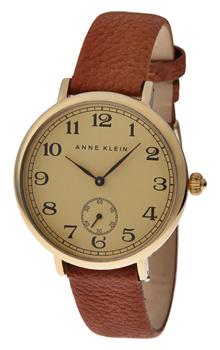 Наручные женские часы Anne Klein 1204crhy (Коллекция Anne Klein Daily)