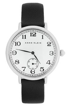 Наручные женские часы Anne Klein 1205wtbk (Коллекция Anne Klein Daily)