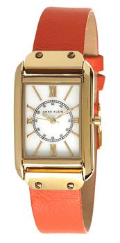 Наручные женские часы Anne Klein 1208mpco (Коллекция Anne Klein Daily)