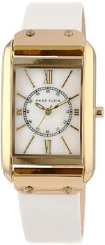 Наручные женские часы Anne Klein 1208mpwt (Коллекция Anne Klein Daily)