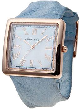 Наручные женские часы Anne Klein 1210rglb (Коллекция Anne Klein Daily)