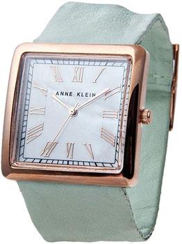 Наручные женские часы Anne Klein 1210rgmt (Коллекция Anne Klein Daily)