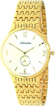 Наручные женские часы Adriatica 1229.1153q (Коллекция Adriatica Ladies)