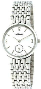 Наручные мужские часы Adriatica 1229.2153q