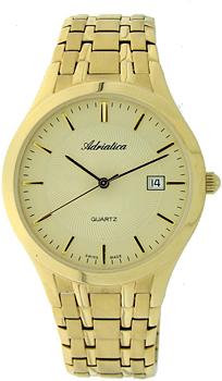 Наручные мужские часы Adriatica 1236.1111q