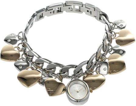 Наручные женские часы Anne Klein 1249chrm (Коллекция Anne Klein Time To Charme)