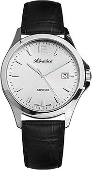 Наручные мужские часы Adriatica 1264.5253q