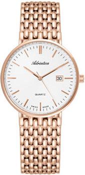 Наручные мужские часы Adriatica 1270.9113q