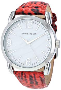 Наручные женские часы Anne Klein 1289mprd (Коллекция Anne Klein Ring)