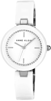 Наручные женские часы Anne Klein 1315wtwt