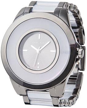Наручные женские часы Anne Klein 1333gycl