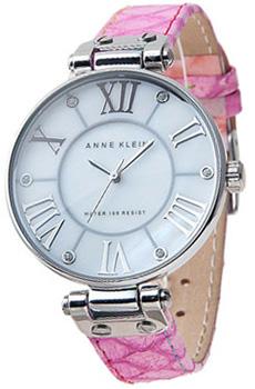Наручные женские часы Anne Klein 1335mppk
