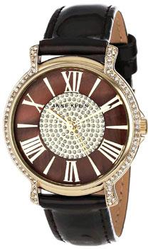 Наручные женские часы Anne Klein 1346bmto